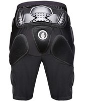 Wholesale The off road racing motorcycle armor pants fall proof PANTS LEGGINGS Knight protector BC312