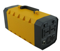 Wholesale VWTECH Lightest Portable W UPS Power Supply V Ah Wh Lithium Battery Uninterruptible Power Supply for V V input V V out