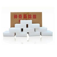Wholesale Cheap Price Magic cleaning sponge cleaning multi functional For Car Kitchen Office Cleaning Tools