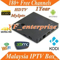 android media server - stable server Android IPTV TV box Malaysia IPTV account Box ASTR HD Channel HDTV MyIptv APK months Media Player
