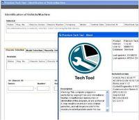 activator peugeot - Volvo Premium Tech Tool PTT VCADS Activator unlock Devtool