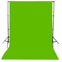 abrasive cloth - White Colorful Photo Studio Background Backdrop Chromakey Photography Cloth m x m cloth abrasive cloth diaper training pants