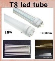 Cheap price led tube light t8 Best led t8 tube