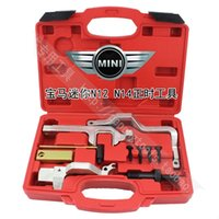 Wholesale 10 FOR BMW MINI N12 N14 Engine Timing Tool Set