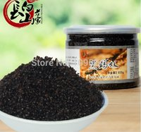Wholesale Black Ant Tea natural male Sexual enhancement healthy product g
