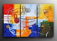 Cheap oil paintings Best wall art