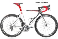 best prices mountain bikes - best price Toray k C T1000 carbon aero racing road complete bike race bike bicycle