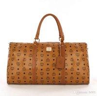 Wholesale 2015 classic models of the Boston bag bag bag bag bags bags