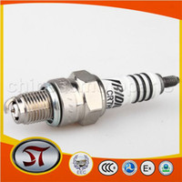 Wholesale NGK Spark Plug for HALMA order lt no track