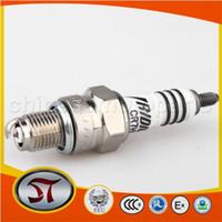 Wholesale NGK Spark Plug for HALMA order lt no track