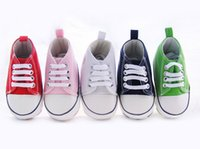 Spring / Autumn baby good sports - Good Quality Baby Fashion Shoes Kids Very soft sole shoes Newborn sports Shoes Baby First Walkers Shoes