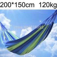 Cheap bed linen Best bed beanbag