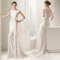online store - China Online Store Photocall Wedding