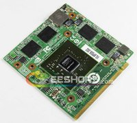 best pci pc - Best for Acer Aspire G Notebook PC nVidia GeForce M GS G86 A2 MXM II DDR2 MB Graphics VGA Video Card