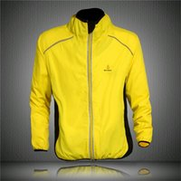 Cheap Bicycle jacket Best Bike jacket