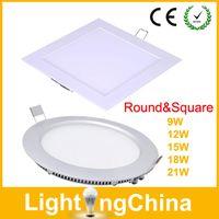 Cheap led panal light Best led panel