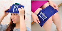 Wholesale medical cooling Ice packs children fever Ice pillow cold hot compress Cervical vertebra multi purpose physical therapy g bag