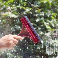 glass wiper - Glass wiper bathroom tile floor water wipe window device k3492
