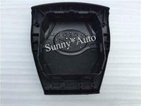 airbag crash data - SRS Steering Wheel Airbag Covers For Toyota Prius Air Bag Cover wheel pajero airbag crash data reset