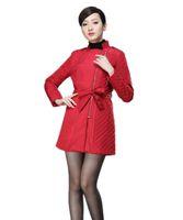 Cheap Coat Best Women Coat