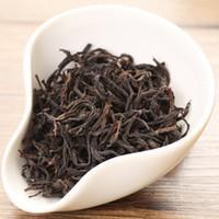 al por mayor té de la madreselva-Té Phenix Oolong - madreselva