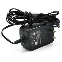 altec lansing power - ORIGINAL for ALTEC LANSING IMT520 IMT620 POWER CORD SUPPLY ADAPTER V AC CHARGER New other