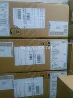 Wholesale New Original Cisco WS C2960 LC S POE switch