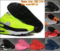 air maxs - 2015 HOT SALE Men AIR VT Hyperfuse Running Shoes fashion Men Walking Shoes Fashion WOMEN Running Sneakers MaxS shoes Size Eur