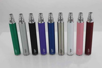 Cheap Vision Spinner battery Best ego atomizer