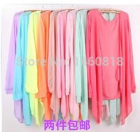 air condition belt - New Summer Ladies Long sleeved Shawl Knit Cardigan Sweater Women Sun Protection Clothing thin Air Conditioning Blouses Coat