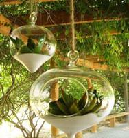 flower vases - Flower vases wedding decoration glass vases decorative vases home decoration