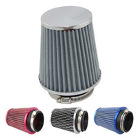Wholesale Inlet Air Filter Intake Induction Rubber Kit for Motorbike Car NIVE order lt no track