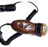 auto razor - DC V dual use car rotary razor with cigarette lighter auto electric