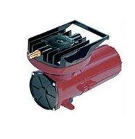 Alta Qualidade Hailea ACO-007 140L / min DC Compressor de Ar