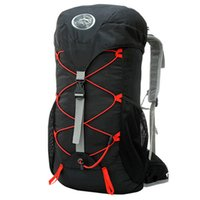 backpack back pack - 35L Multifunction Travel Shoulder Backpack Cycling Climbing Bike Ride Back pack Hiking Camping Mountaineering Rucksacks Packsack