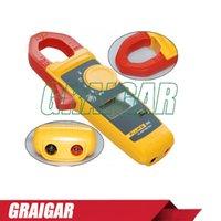 Cheap fluke 305 Digital Clamp Meter Best   Fluke 305