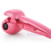 Cheap hair curling iron machine Best professional hair curling
