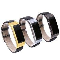 Cheap D8S wrist watch Best bluetooth wristband