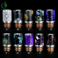 best buy supplier - China suppliers electronic cigerette drip tip what is the best e cig to buy drip tip vape tank tips
