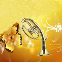 Wholesale chinese tuba brass tuba Top Quality Musical Instruments HY X