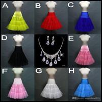 swing - 26 quot s Retro Underskirt Swing Vintage Petticoat Fancy Net Skirt Rockabilly Tutu Colores To Choosing Layers Cheap