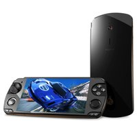 arabic card games - Android Smartphone MUCH P01 Game Console MTK6592 Octa Core GHz GB RAM16GB ROM MP Camera Inch G GPS P Game Phone Player