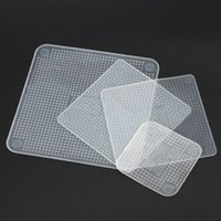 Wholesale Top Quality Reusable Silicone Food Wraps Seal Cover Stretch Multifunctional Useful Food Fresh Keeping Kitchen Tools