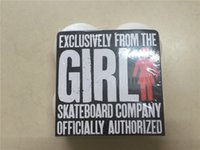 aggressive skates - Original Brand Aggressive PU Wheels Skate GIRL STAPLE Rodas De Skate For Skateboard mm amp mm Available