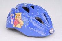 Wholesale MOON Kids Children safety skating skatboard helmets Dinesy Designed Kid bicycle bike helmets