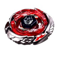 Wholesale Beyblade Metal Fusion Metal Fight Fusion Beyblade BB121 Ultimate DX SET D Wing Pegasis Pegasus for Kid Gift