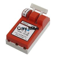 ac disconnect switch - Red Cutter Type AC V A Phase Disconnect Switch order lt no track