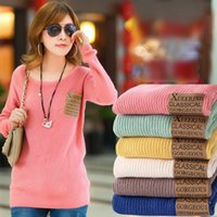 Cheap knit sweater Best Clothing
