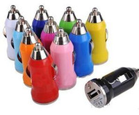 Cheap Car Chargers cigarette lighter Best Universal none car charger