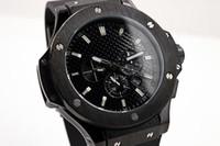 Cheap luxury watch Best Trend Fashion